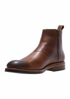 Wolverine Men's Montague Leather Chelsea Boots