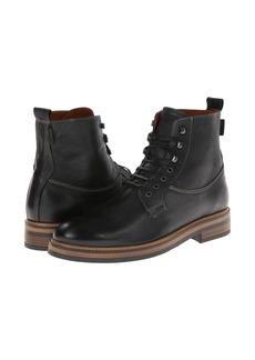 "Wolverine Ramon 6"" Boot"