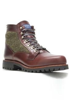 Wolverine 1000 Mile Fairbault Wool Boot (Men)