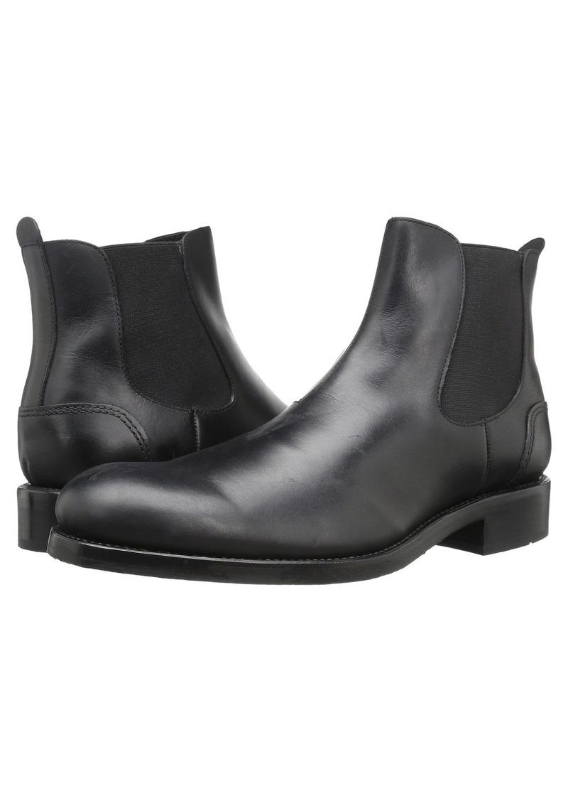 a281b83ee1d 1000 Mile Montague Chelsea Boot