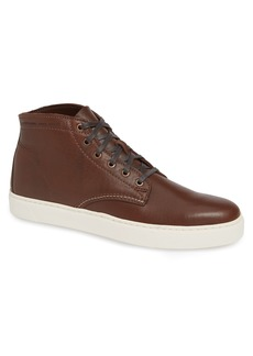 Wolverine 1000 Mile Original Sneaker (Men)