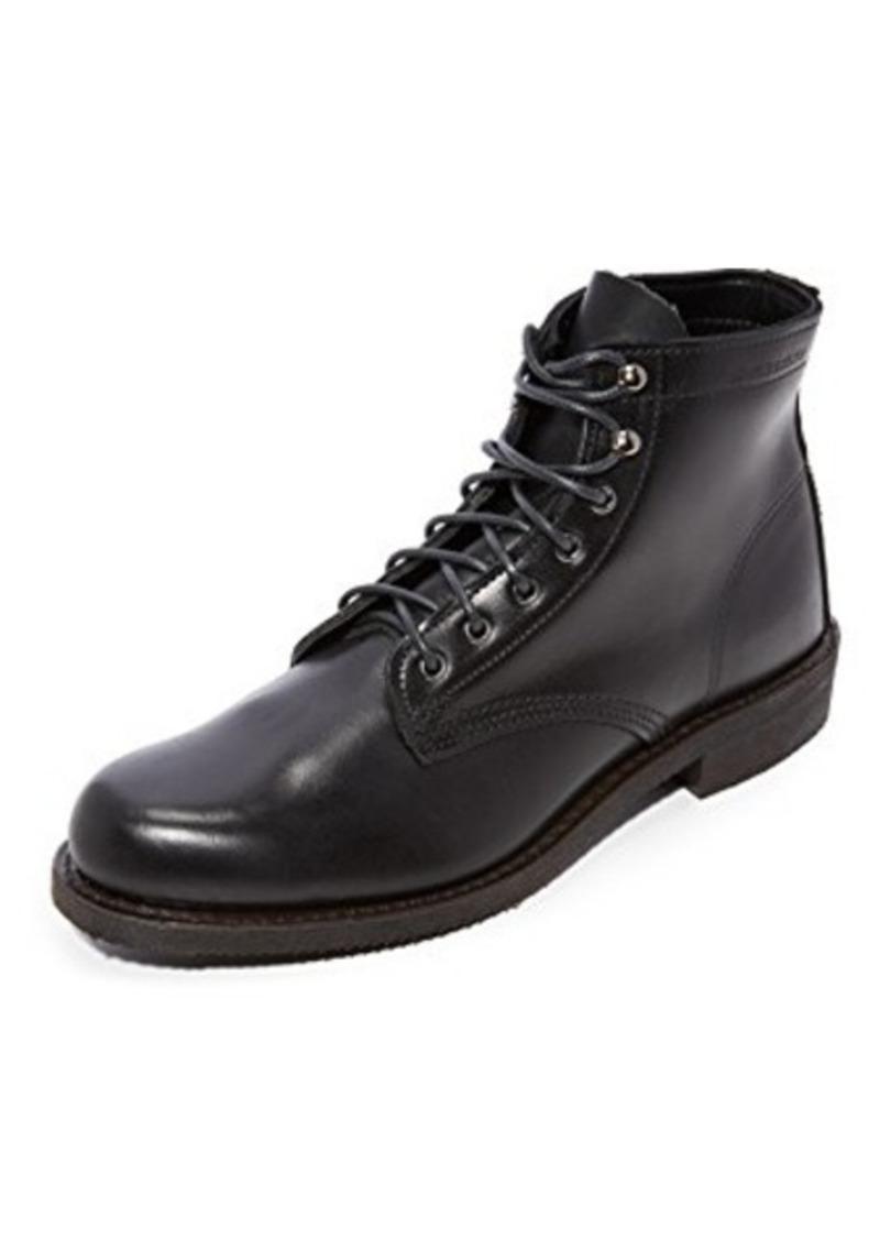 wolverine wolverine 1883 kilometer boots shoes
