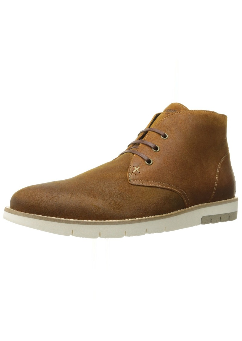 Wolverine 1883 Men's Gibson Chukka Boot   M US