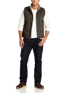 Wolverine Men's Upland Sherpa Lined Vest
