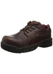 Wolverine Falcon Composite-Toe EH Work Shoe Men's 8 -