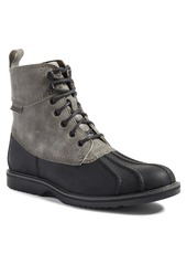 Wolverine 'Felix' Waterproof Boot (Men)