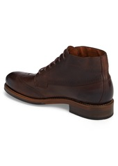 66bb0837bba Wolverine Wolverine Harwell Wingtip Boot (Men) | Shoes