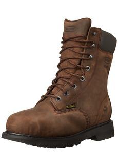 408b2874085 Wolverine Wolverine Mauler LX CarbonMax Boot Men 11 - | Shoes