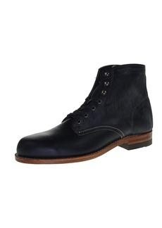 WOLVERINE Men's 1000 Mile Fashion Boot   D US