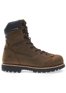 Wolverine Men's Blacktail Insulated WRPF Comp Toe-M Hunting Boot   M US