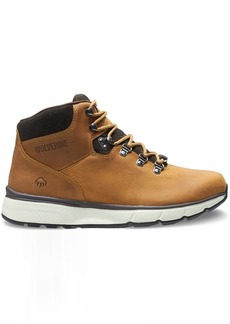 19a09b0073d Wolverine 1000 Mile Boots Black | Shoes