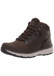 Wolverine Men's Bodi Industrial Shoe Medium US