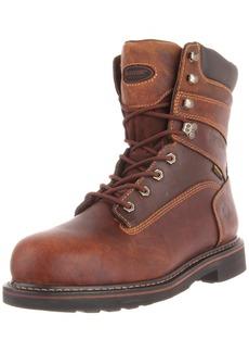 Wolverine Men's W10082 Brek Boot   M US