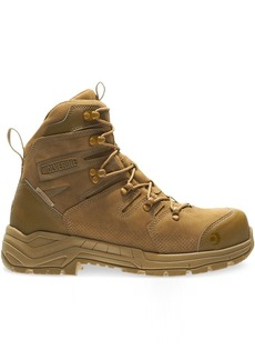 Wolverine Men's Contractor LX WPF Soft-Toe Construction Boot   M US