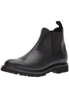 Wolverine Men's Cromwell Chelsea Boot  7 D US
