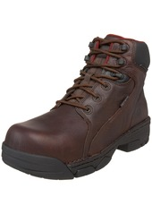 Wolverine Men's Falcon Composite Safety Toe Boot