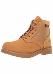 Wolverine Men's Field Boot Industrial Shoe  11 Extra Wide