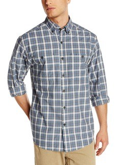 Wolverine Men's Harrison Long Sleeve Shirt