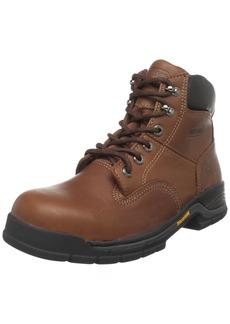 Wolverine Men's Harrison W04904 Work Boot