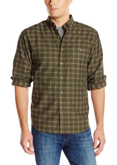 Wolverine Men's Holden Long Sleeve Shirt