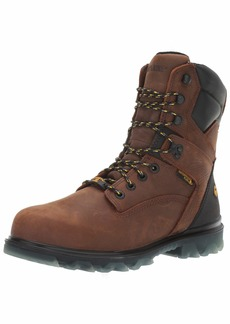 6f7078a72b3 Wolverine Men's I-90 EPX 8'' Composite Toe Construction Boot M US