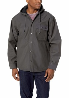 Wolverine Men's I-90 Shirt Jac