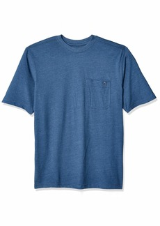 Wolverine Men's Knox Short Sleeve T-Shirt