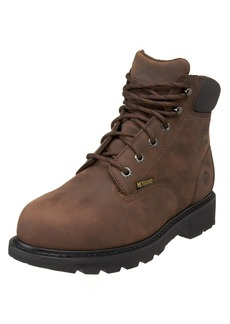 1c2ee1061a7 Wolverine Wolverine | Shoes