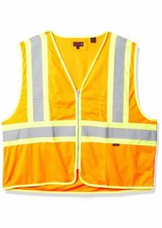 Wolverine Men's Mile Market Vest