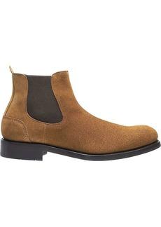 Wolverine Men's Montague Chelsea Boot