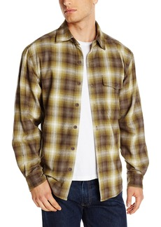Wolverine Men's Newago SJ Shirt