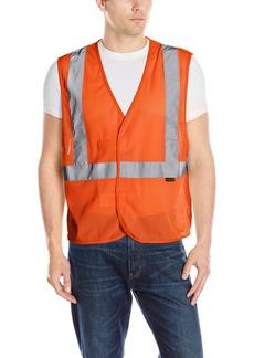 Wolverine Men's Packable Vest  X-Large/XX-Large