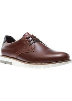 Wolverine Men's Reuben Oxford Shoe