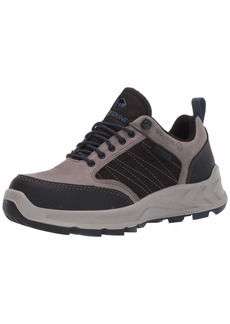 Wolverine Men's SHIFTPLUS Outdoor Oxford