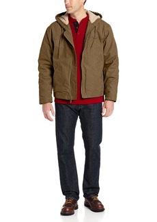 Wolverine Men's Stonewall Jacket
