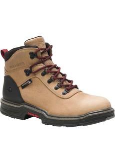Wolverine Men's Trail Flex LX Boot