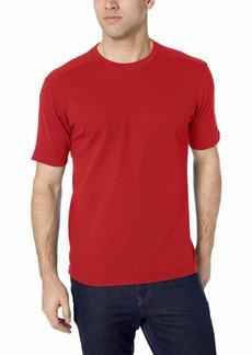 Wolverine Men's Tremor Short Sleeve T-Shirt