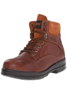 Wolverine Men's W03120 Work Boot M US