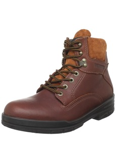 Wolverine Men's W03122 Durashock SR Boot  9.5 W US