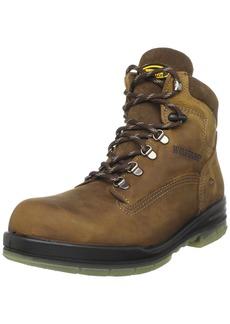 Wolverine Men's W03226 Durashock Boot   M US