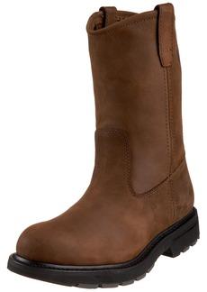 Wolverine Men's W04727 Boot