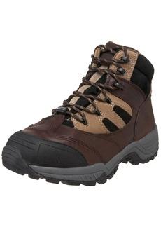 Wolverine Men's W05094 Kingmont Steel-Toed Boot