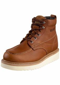 WOLVERINE Men's W08288 WOLVERINE Boot   M US