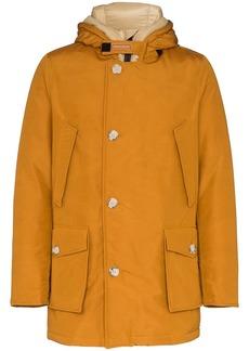 Woolrich Arctic Parka down coat