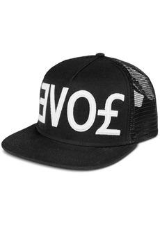 Woolrich Brooklyn Hat Co. Men's Foam Trucker Cap