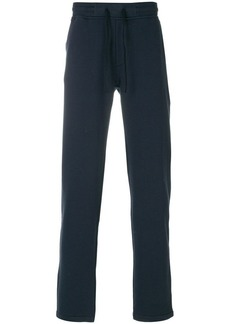 Woolrich brushed sweatpants