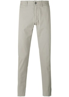 Woolrich classic chinos