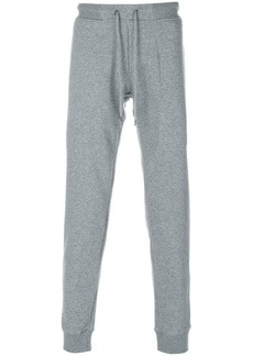 Woolrich classic track pants
