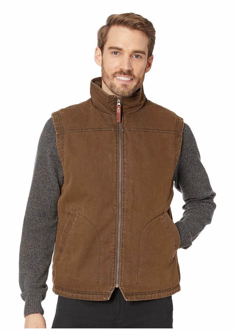 Woolrich Dorrington II Vest