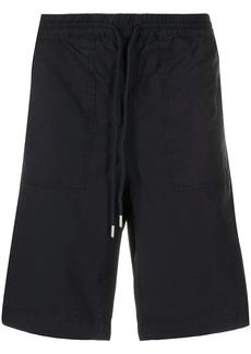 Woolrich drawstring shorts